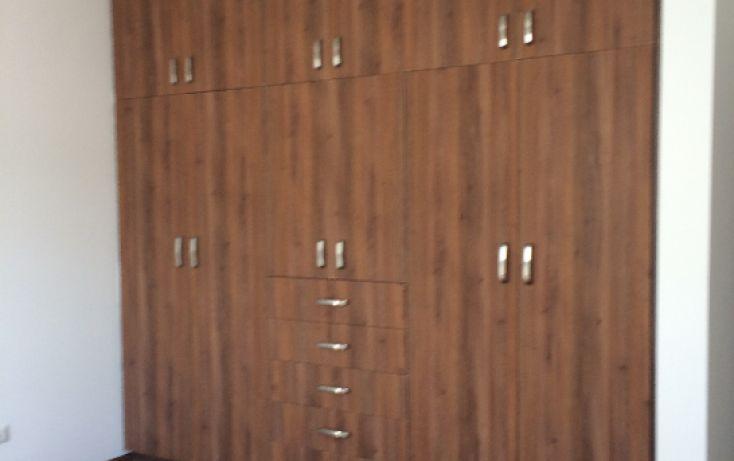 Foto de departamento en venta en, colinas del parque, san luis potosí, san luis potosí, 1749948 no 06