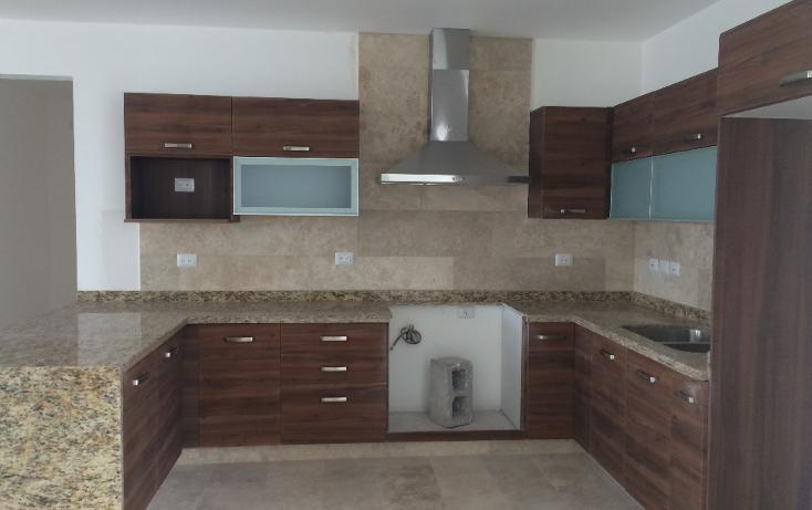 Foto de departamento en venta en  , colinas del parque, san luis potosí, san luis potosí, 1753390 No. 04