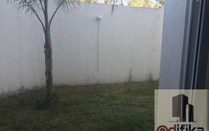 Foto de casa en renta en, colinas del parque, san luis potosí, san luis potosí, 1942964 no 02