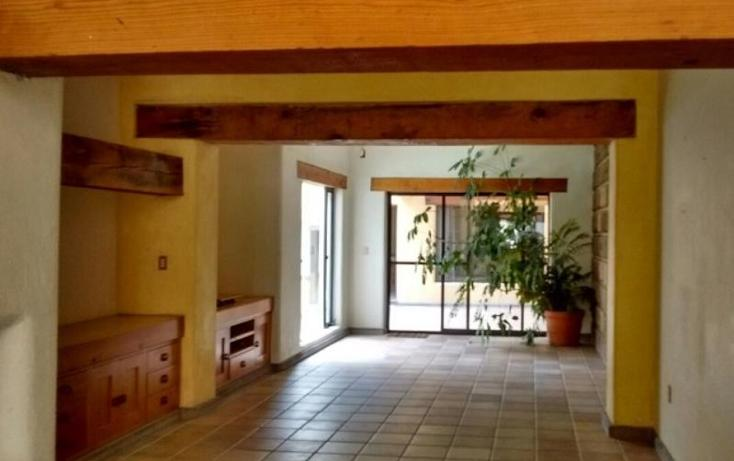 Foto de casa en renta en  , colinas del parque, san luis potosí, san luis potosí, 1999940 No. 02