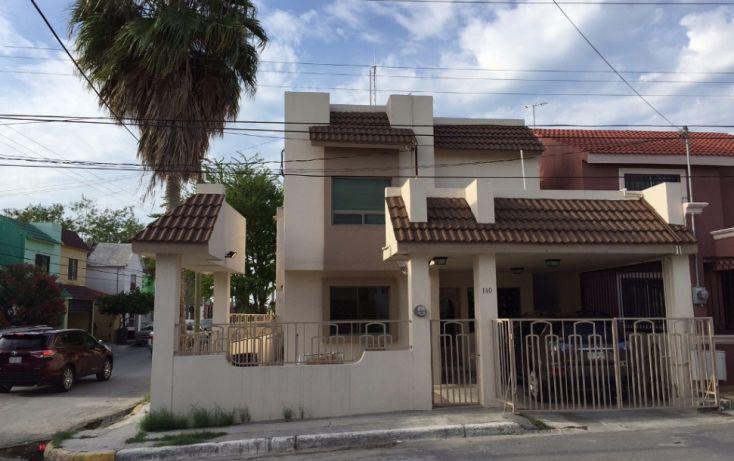 Foto de casa en venta en, colinas del pedregal, reynosa, tamaulipas, 1756290 no 01