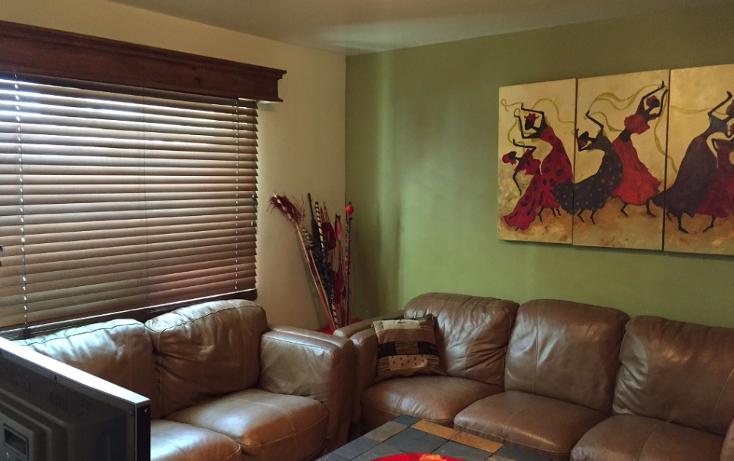 Foto de casa en venta en  , colinas del pedregal, reynosa, tamaulipas, 1756290 No. 03