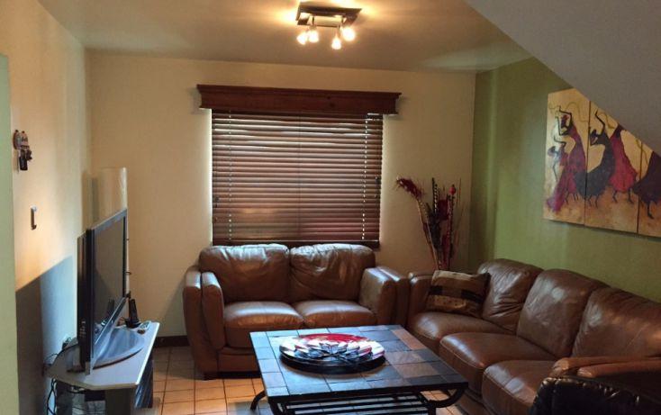 Foto de casa en venta en, colinas del pedregal, reynosa, tamaulipas, 1756290 no 04