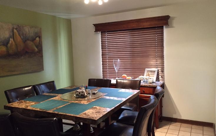 Foto de casa en venta en  , colinas del pedregal, reynosa, tamaulipas, 1756290 No. 05