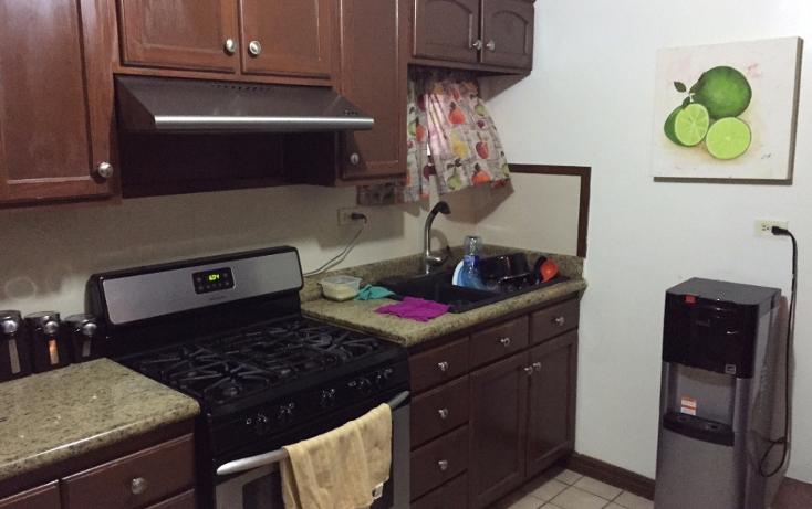 Foto de casa en venta en  , colinas del pedregal, reynosa, tamaulipas, 1756290 No. 07
