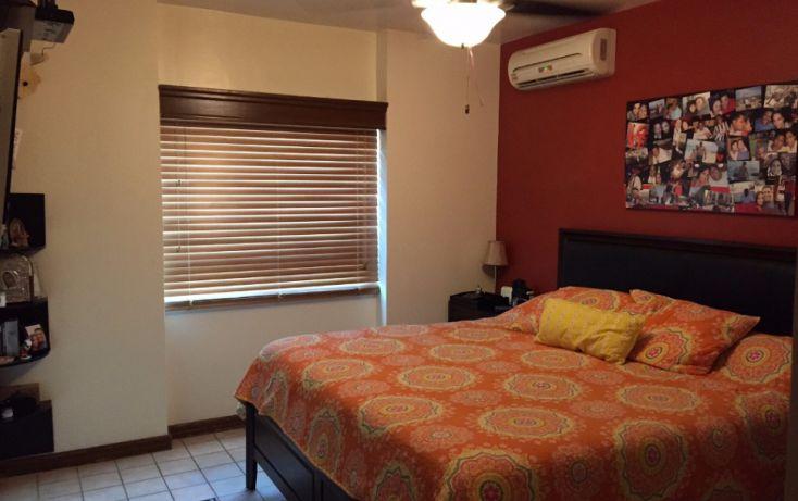 Foto de casa en venta en, colinas del pedregal, reynosa, tamaulipas, 1756290 no 08