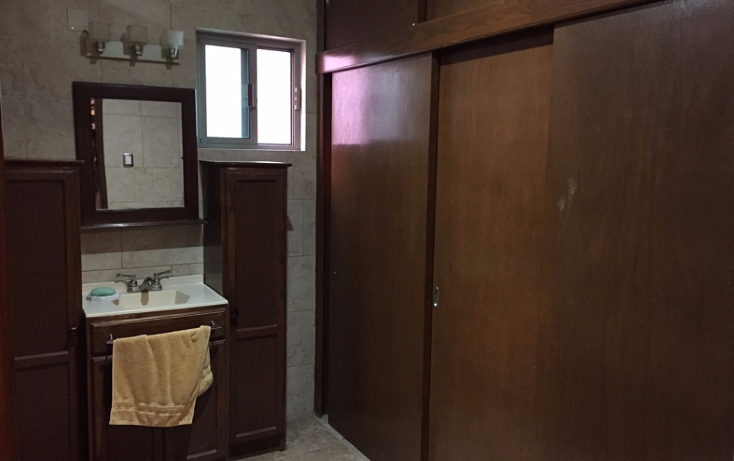 Foto de casa en venta en  , colinas del pedregal, reynosa, tamaulipas, 1756290 No. 09