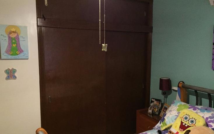 Foto de casa en venta en  , colinas del pedregal, reynosa, tamaulipas, 1756290 No. 13