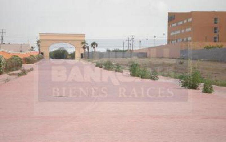 Foto de terreno habitacional en venta en, colinas del pedregal, reynosa, tamaulipas, 1836664 no 02