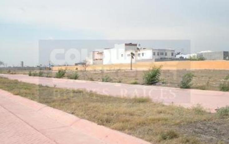 Foto de terreno comercial en venta en  , colinas del pedregal, reynosa, tamaulipas, 1836664 No. 04