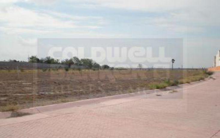 Foto de terreno habitacional en venta en, colinas del pedregal, reynosa, tamaulipas, 1836664 no 08