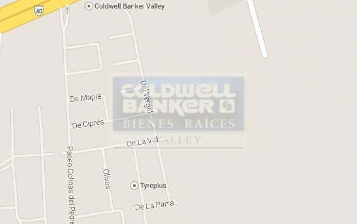 Foto de casa en venta en, colinas del pedregal, reynosa, tamaulipas, 1839736 no 08