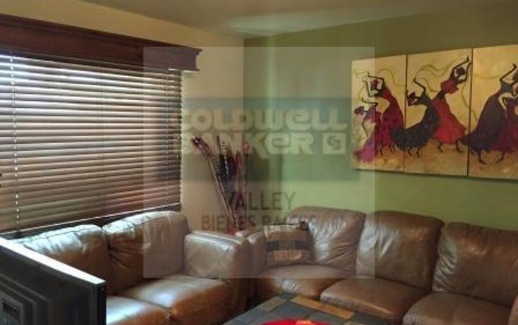 Foto de casa en venta en  , colinas del pedregal, reynosa, tamaulipas, 1842508 No. 03
