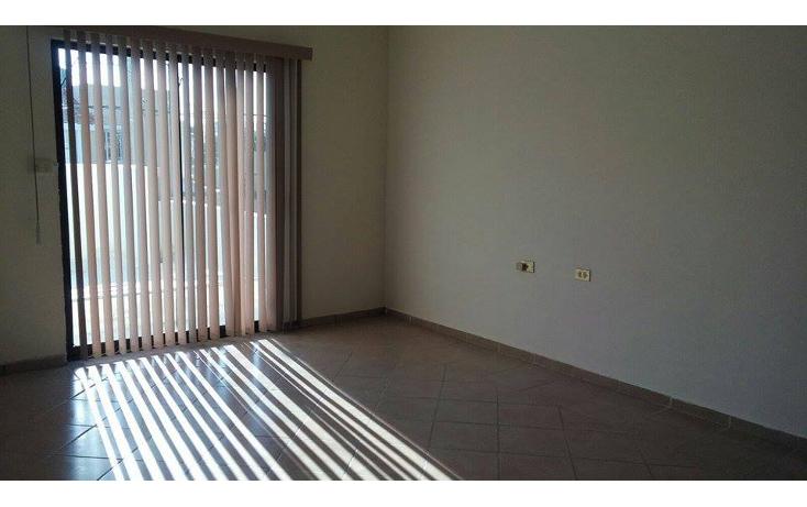 Foto de casa en venta en  , colinas del poniente, aguascalientes, aguascalientes, 1394209 No. 18