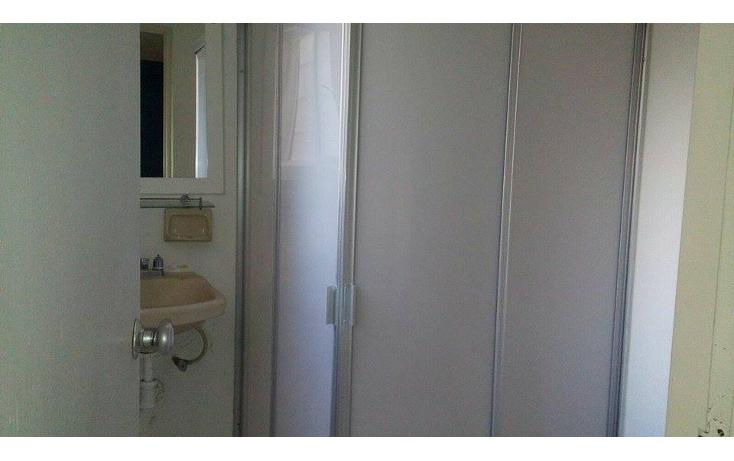 Foto de casa en venta en  , colinas del poniente, aguascalientes, aguascalientes, 1394209 No. 21