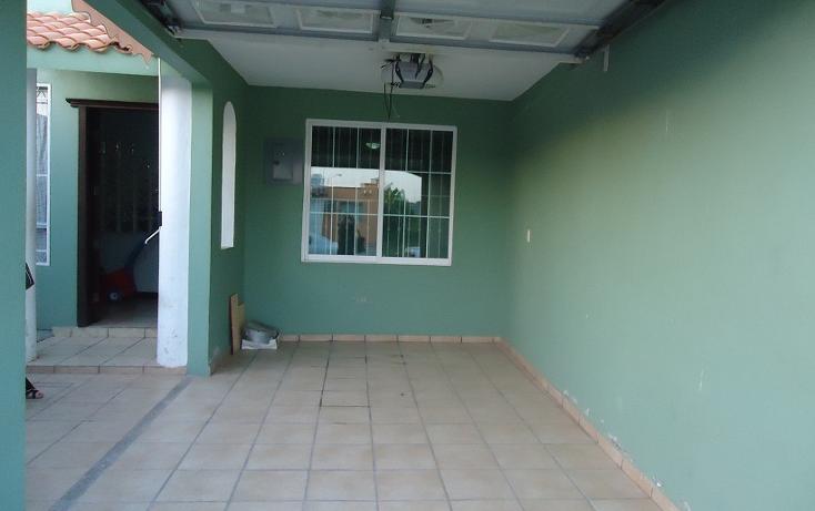 Foto de casa en venta en  , colinas del real, mazatlán, sinaloa, 1192007 No. 02