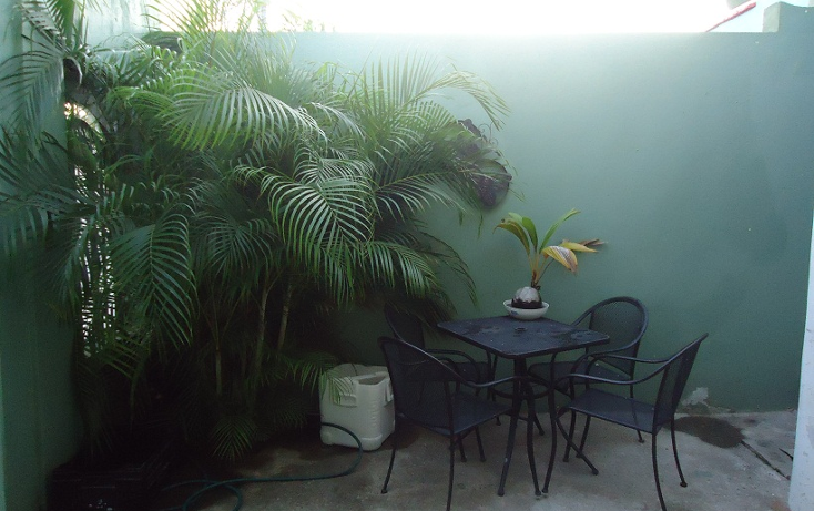 Foto de casa en venta en  , colinas del real, mazatlán, sinaloa, 1192007 No. 03