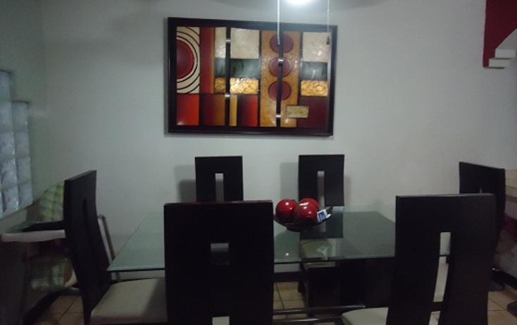 Foto de casa en venta en  , colinas del real, mazatlán, sinaloa, 1192007 No. 05