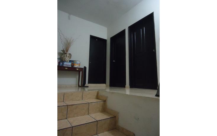 Foto de casa en venta en  , colinas del real, mazatlán, sinaloa, 1192007 No. 07
