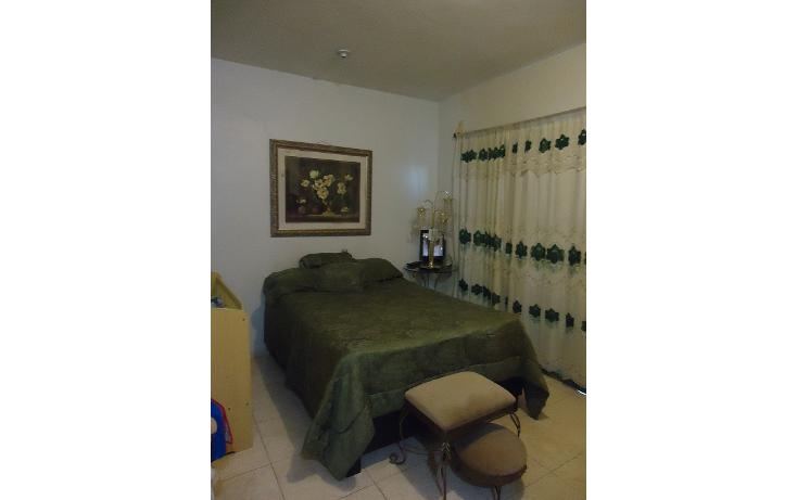 Foto de casa en venta en  , colinas del real, mazatlán, sinaloa, 1192007 No. 08