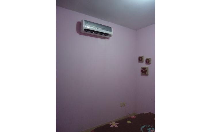 Foto de casa en venta en  , colinas del real, mazatlán, sinaloa, 1192007 No. 09