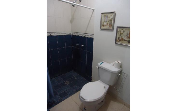 Foto de casa en venta en  , colinas del real, mazatlán, sinaloa, 1192007 No. 12