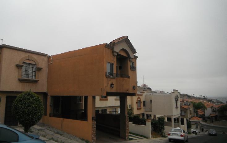 Foto de casa en renta en  , colinas del rey, tijuana, baja california, 1478239 No. 02