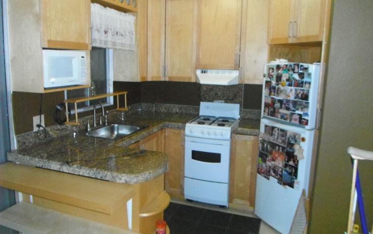Foto de casa en renta en  , colinas del rey, tijuana, baja california, 1478239 No. 07
