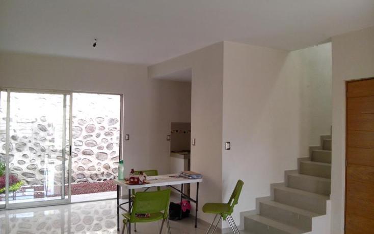 Foto de casa en venta en  , colinas del rey, villa de álvarez, colima, 1122267 No. 02