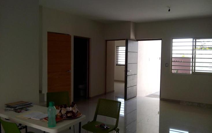 Foto de casa en venta en  , colinas del rey, villa de álvarez, colima, 1122267 No. 03