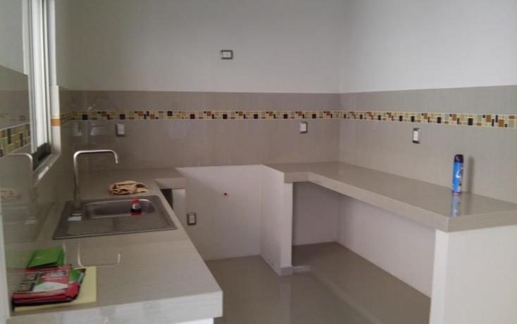 Foto de casa en venta en  , colinas del rey, villa de álvarez, colima, 1122267 No. 04