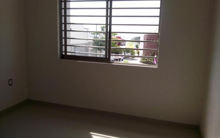 Foto de casa en venta en  , colinas del rey, villa de álvarez, colima, 1122267 No. 05