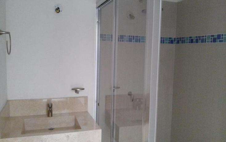 Foto de casa en venta en  , colinas del rey, villa de álvarez, colima, 1122267 No. 06