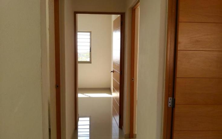 Foto de casa en venta en  , colinas del rey, villa de álvarez, colima, 1122267 No. 09