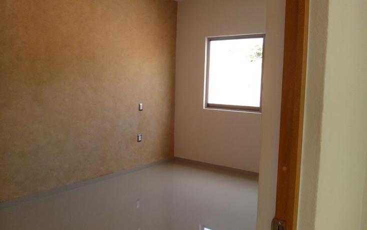 Foto de casa en venta en  , colinas del rey, villa de álvarez, colima, 1122267 No. 10