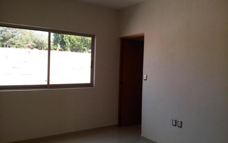 Foto de casa en venta en  , colinas del rey, villa de álvarez, colima, 1122267 No. 11