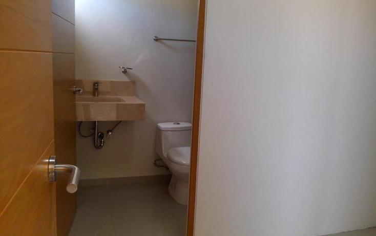 Foto de casa en venta en  , colinas del rey, villa de álvarez, colima, 1122267 No. 12