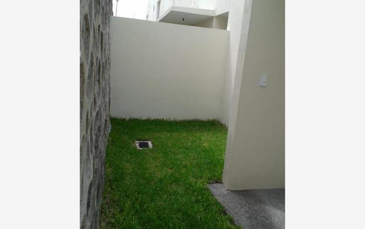 Foto de casa en venta en  , colinas del rey, villa de álvarez, colima, 1542180 No. 08