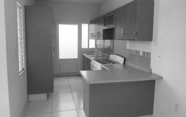 Foto de casa en venta en  , colinas del rey, villa de álvarez, colima, 1701306 No. 05