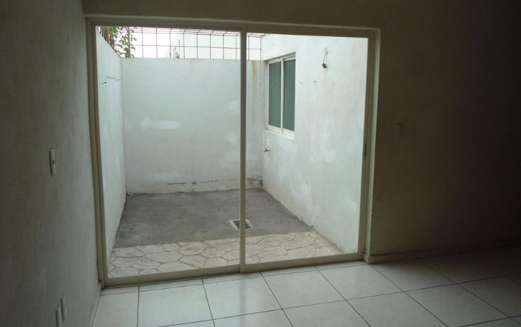 Foto de casa en venta en  , colinas del rey, villa de álvarez, colima, 1701306 No. 08