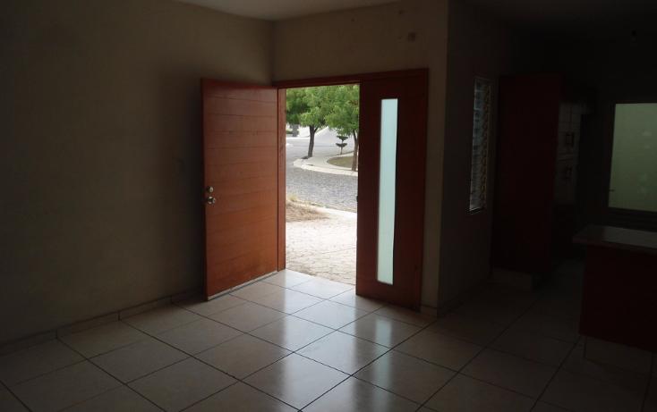 Foto de casa en venta en  , colinas del rey, villa de álvarez, colima, 1701306 No. 10