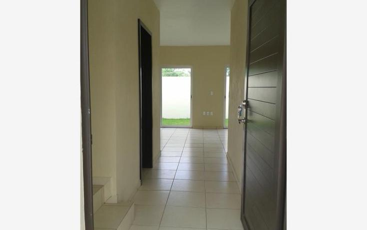 Foto de casa en venta en  , colinas del rey, villa de álvarez, colima, 996583 No. 02
