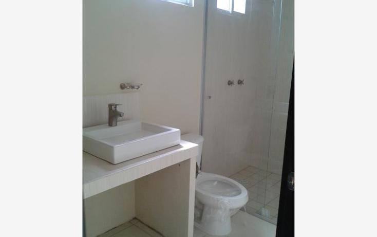 Foto de casa en venta en  , colinas del rey, villa de álvarez, colima, 996583 No. 10