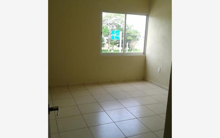 Foto de casa en venta en  , colinas del rey, villa de álvarez, colima, 996583 No. 12