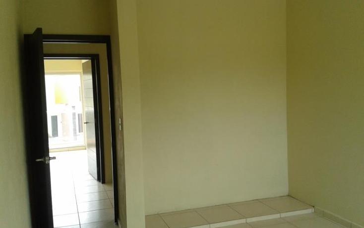 Foto de casa en venta en  , colinas del rey, villa de álvarez, colima, 996583 No. 13