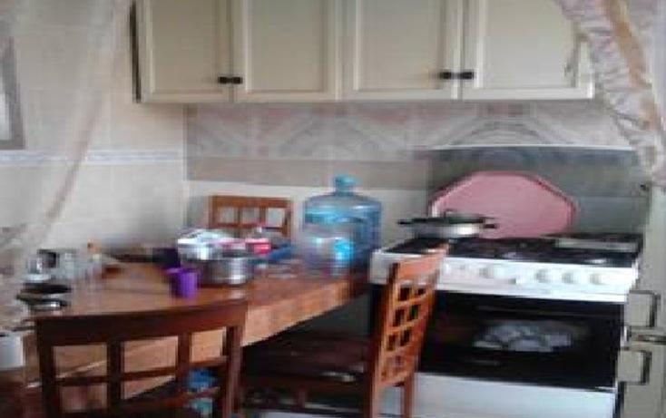 Foto de casa en venta en  , colinas del rey, zapopan, jalisco, 1207411 No. 03