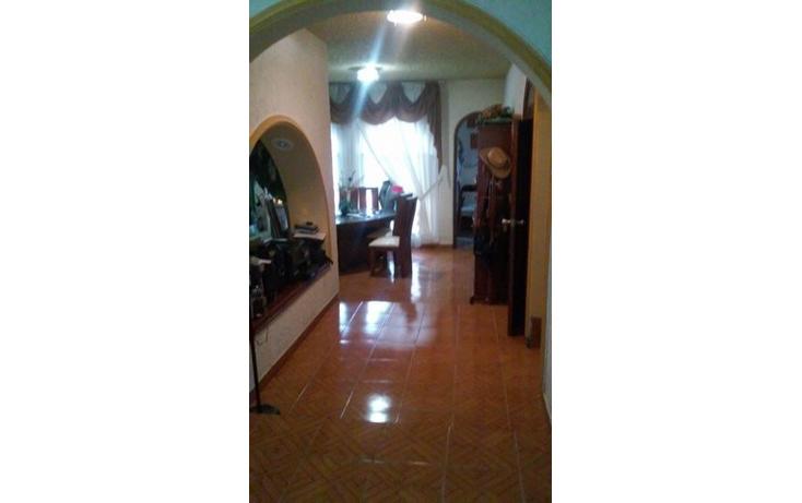 Foto de casa en venta en  , colinas del rey, zapopan, jalisco, 2045543 No. 04