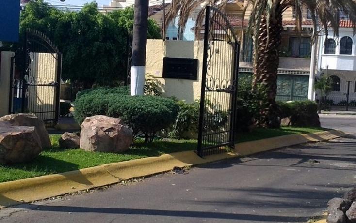 Foto de casa en venta en  , colinas del rey, zapopan, jalisco, 2045543 No. 05