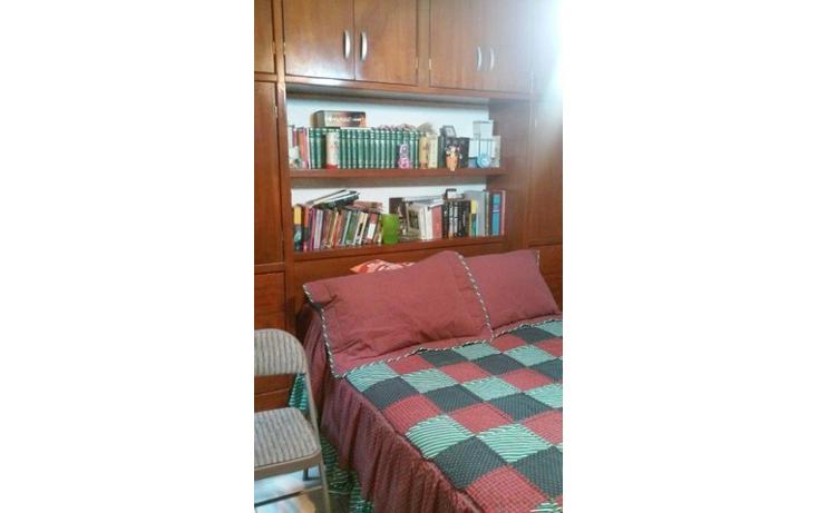 Foto de casa en venta en  , colinas del rey, zapopan, jalisco, 2045543 No. 06