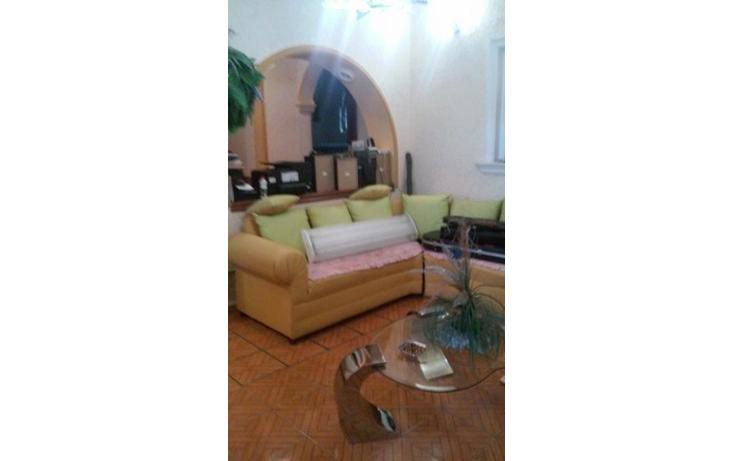 Foto de casa en venta en  , colinas del rey, zapopan, jalisco, 2045543 No. 07